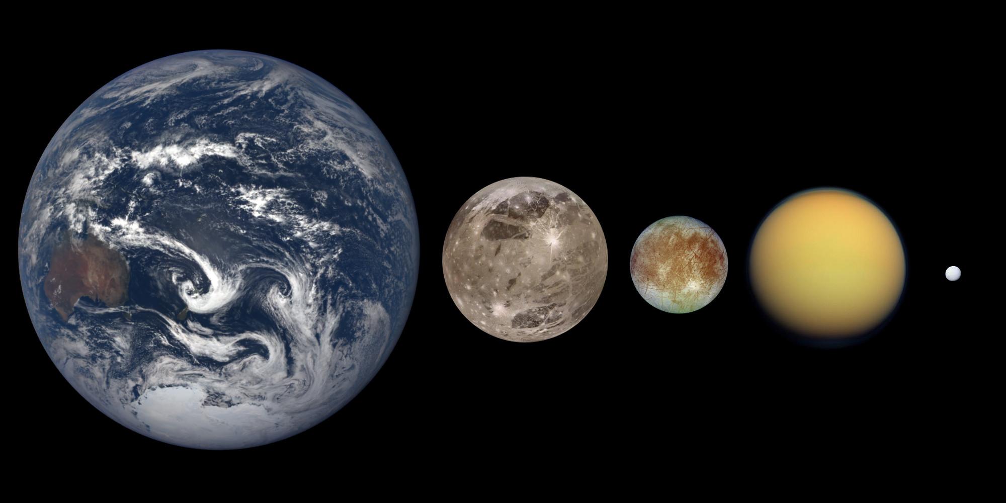ganymede auroral belt shifting - HD2000×1000